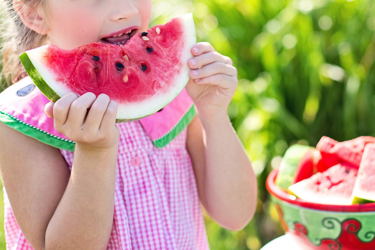 watermelon-summer-little-girl-eating-watermelon-food (2)